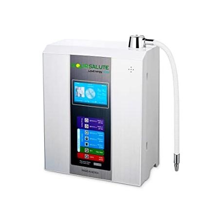 Estraggo Ionizzatore d'acqua LifeEnergy Water