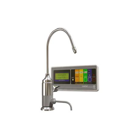 Leveluk SD501U - Modello sottobanco