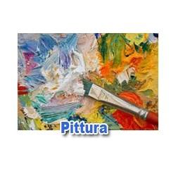 Arte Italiana - Pittori