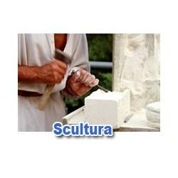 Arte Italiana - Scultori
