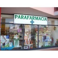 Parafarmacia - Come posso portare i Clienti nella mia Parafarmacia ? con quali Promozioni ?- Infoprodotto