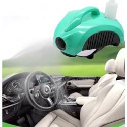 Macchina Green per Sanificazioni di autovetture e camper Mod. PW-01