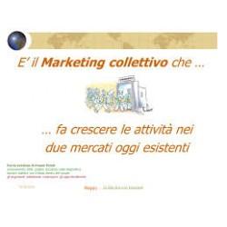 Web Marketing collettivo