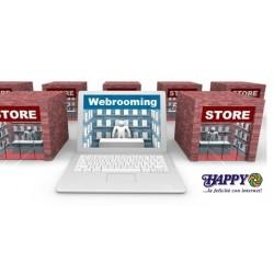 Webrooming: cerco sul web e acquisto nei negozi