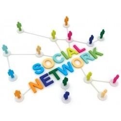 S10- Social Network informativi - Community